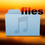 ミックスダウンやマスタリングで、スタジオにファイルを持ち込む時に知っておくべき作法3つ。
