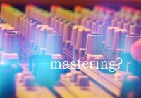 mastering_blog
