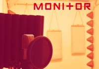 vo_rec_monitor