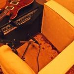 レコーディング時、機材やマイク以外で音色を変える方法!