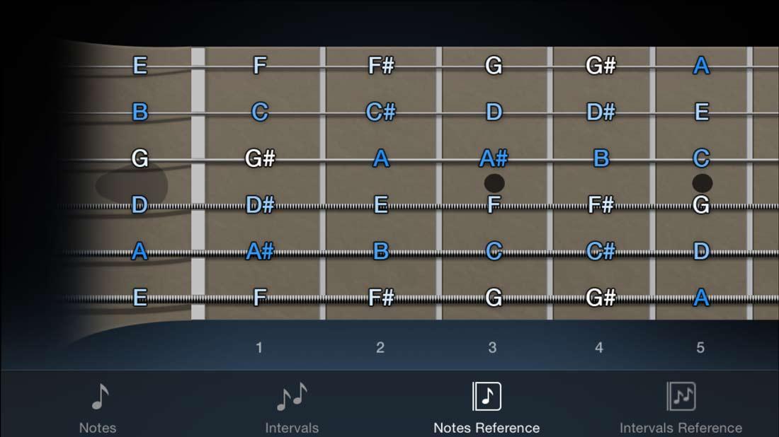 fretronome07