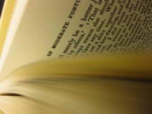 book333