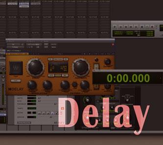 delay0601_333