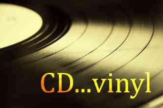 CD_vs_vinyl